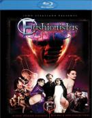 Fashionistas Safado: 10-Disc Special Edition (Blu-ray + DVD Combo) Blu-ray