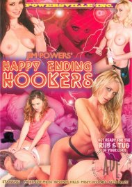 Happy Ending Hookers Porn Video