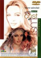 Cost Of Lust, The (Le Prix de la Luxure) (French) Porn Video