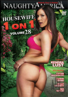 Housewife 1 On 1 Vol. 28 Porn Movie