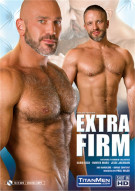 Extra Firm Gay Porn Movie