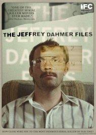 Jeffrey Dahmer Files, The Porn Movie
