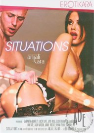 Situations Porn Video