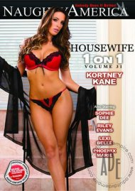 Housewife 1 On 1 Vol. 31 Porn Movie