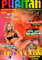 Puritan Video Magazine 24 Porn Movie