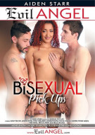 Bisexual Pick Ups Porn Video