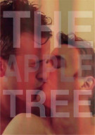 Apple Tree, The Movie
