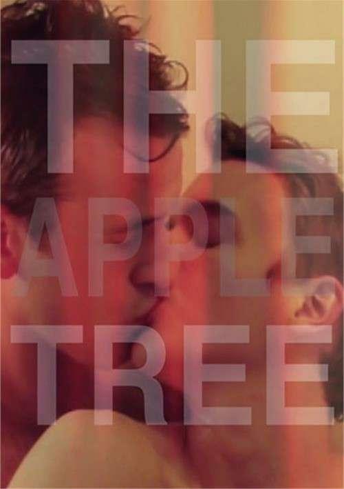 Apple Tree, The