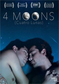 4 Moons Gay Cinema Video