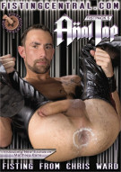 Fistpack 5: Anal Tap Gay Porn Movie