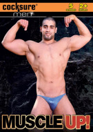 Muscle Up! Gay Porn Movie