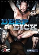 Deep Dick Porn Movie
