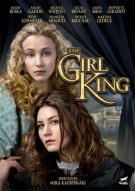 Girl King, The Gay Cinema Movie