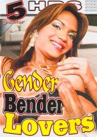 Gender Bender Lovers