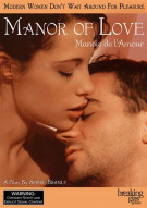 Manor of Love Porn Video