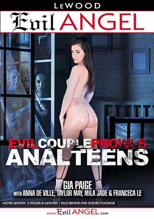 Barbara gang bang porn star