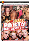 Party Hardcore Gone Crazy Vol. 5 Boxcover