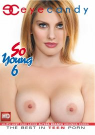 Buy So Young 6