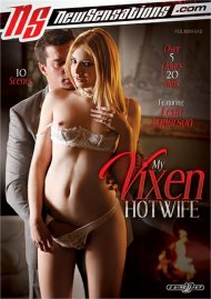 My Vixen Hotwife Porn Video