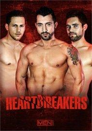 Heartbreakers Porn Movie