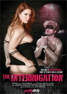 Interrogation, The Porn Movie