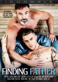 Finding Father Porn Movie