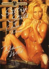 Sultry Sluts Of Classic Porn Porn Video