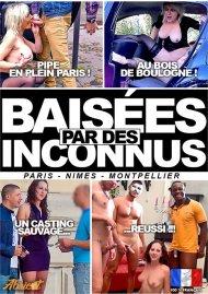 Baisees Par Des Inconnus Porn Video