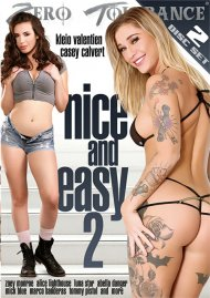 Buy Nice And Easy 2