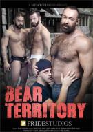 Bear Territory Porn Video