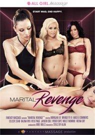 Buy Marital Revenge