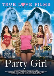Buy Party Girl