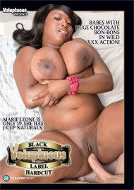Adult adultnewrelease.com dvd movie porn video