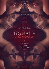 Double Lover Movie