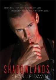Shadowlands gay cinema VOD from Border 2 Border Entertainment.