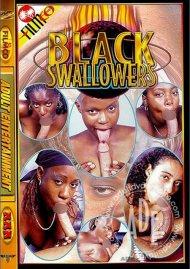 Black Swallowers