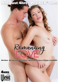 Romancing My Love - Wicked 4 Hours