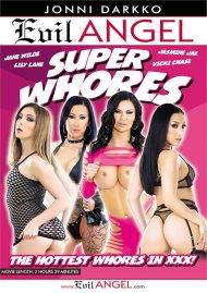 Super Whores image