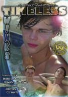 Timeless Twinks Boxcover