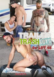 Trailer Trash Boys on Lot 45 image