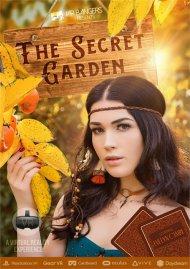Secret Garden, The image