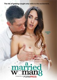 Married Woman 8, A image