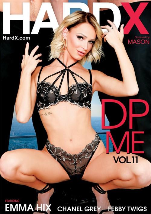 DP ME Vol. 11