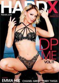 DP ME Vol. 11 image