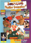 Bootylicious - Asian Invasion Boxcover