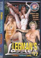 Legmans Lassies 17 Porn Movie