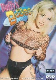 Buffy's New Boobs image