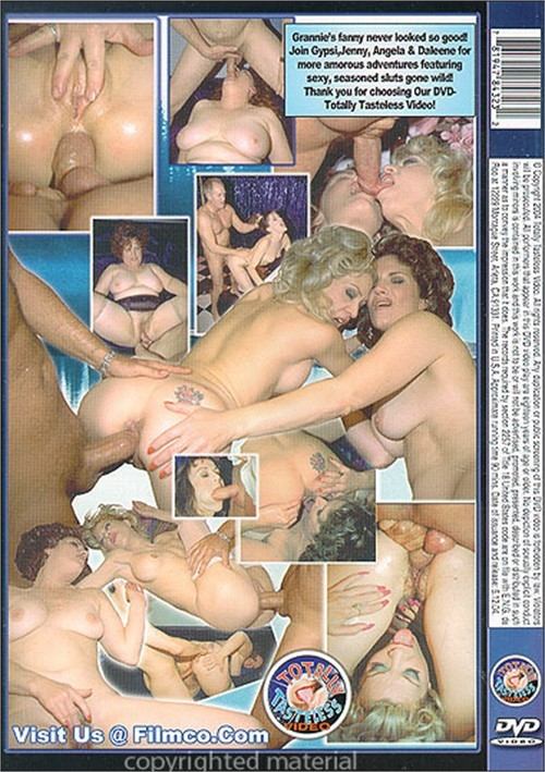 Naked amature girls fuck