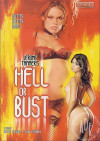 Hell or Bust Boxcover