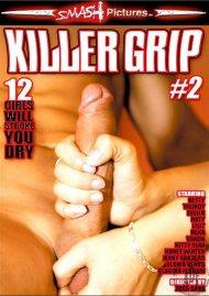 Killer Grip #2 Porn Video